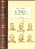 L'Italia del Risorgimento (1831-1861)