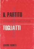La via italiana al socialismo