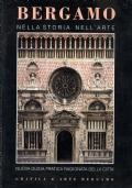 Bergamo nella storia, nell'arte