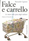 Dizionario francese – italiano, italiano- francese