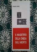 La Nuova. Provincia Bella Pesaro e Urbino