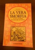 LA CUCINA TOSCANA,VOLUME PRIMO e VOLUME SECONDO, Giovanni Righi Parenti.