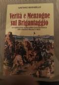 Verità e Menzogne sul Brigantaggio - La sconosciuta replica della Corte Borbonica alla relazione Massari (1863)