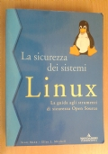 La sicurezza dei sistemi Linus