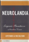 Neurolandia: aspettando la fine dell'euro (STORIA 2010-2012 – CRISI ECONOMICA – EUROPA)