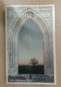 L'ULTIMA PORTA. Della Coscienza. Vol.3