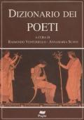 Dizionario dei poeti