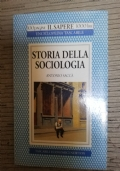 Dizionario di psicologia e psichiatria