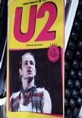 U2 i nuovi profeti del rock