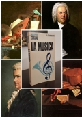 La musica, Peter Gammond, Enciclopedie pratiche Sansoni 53, 1^ Ediz. 1973.