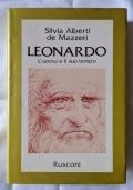 Leonardo. L'uomo e il suo tempo