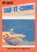 Tao-te-ching – Il Libro della Via e della Virtù