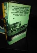 Nuovi racconti italiani (2 volumi in cofanetto)