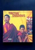 SAN BRUNO - maestro e padre di monaci