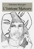 L'Istrione Mercury