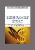 Bush family story