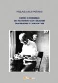 Estro e inventiva dei Pastorino Cantaragnin tra Masone e l'Argentina