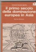 Storia universale e geografia in Hegel