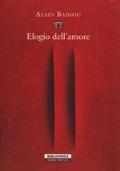 Italia di minoranza. Lotta politica e cultura dal 1915 a oggi