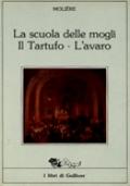 IL DOTTOR JEKYLL E IL SIGNOR HYDE / IL SIGNORE DI BALLANTRAE