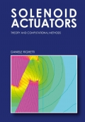Solenoid Actuators: Theory and Computational Methods