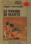 Maze Runner La Fuga (Libro 2)