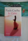 Lo Zahir