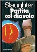 PARTITA COL DIAVOLO