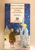 L�incredibile storia di Lavinia