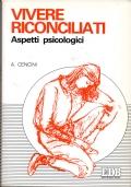 Vivere riconciliati - Aspetti psicologici