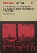 LA FAMIGLIA ROSSELLI una tragedia italiana