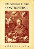 SANCTORUM COMMUNIO - Una ricerca dogmatica sulla sociologia della Chiesa