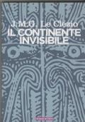 Gli anni Ottanta in letteratura  Guida all'attività letteraria in Italia dal 1980 al 1990