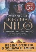 Cleopatra. La regina del Nilo