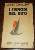 IL CITTADINO COSO COSI - RARO 222 PAGINE
