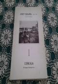 Josep Esquirol (1874 - 1934) Collezione di Fotografie - 1 L'ESCALIA 31 Foto
