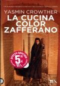 La Cucina Color Zafferano