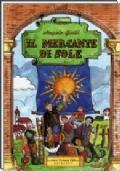 IL MERCANTE DI SOLE