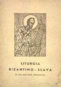 Il miracolo eucaristico di Lanciano