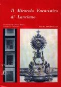 Storia della Chiesa dalle origini ai giorni nostri, vol. 15: La Chiesa e il rinascimento (1449-1517)