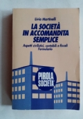 LA SOCIETA� IN ACCOMANDITA SEMPLICE