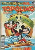 Topolino Numero 2848