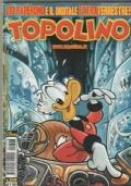 Topolino Numero 2859