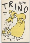 TRINO ATTO II°