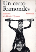 Un certo Ramond�s