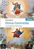 Divina Commedia. Per le Scuole superiori.a cura di Umberto Bosco e Giovanni Reggio