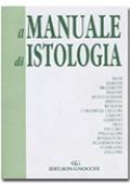 Il manuale di istologia