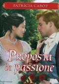 Proposta di passione + L'immagine del mio cuore