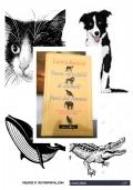 Storie incredibili di animali fuori dal comune, L. Barlerin, 1^Ed. angelo colla.