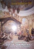 In cammino sulla Via matris: il Sacro Monte di Varese